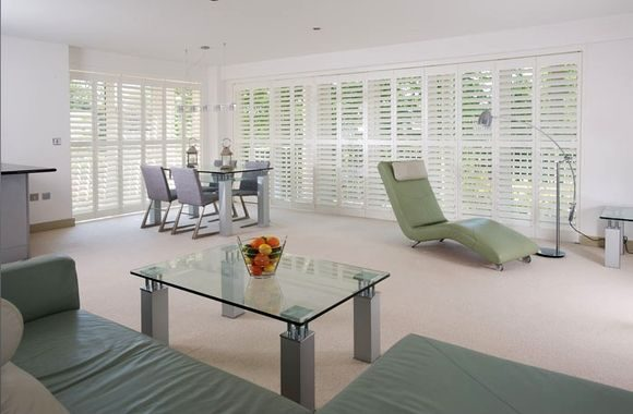 sussex shutters-1