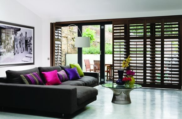 sussex shutters-3