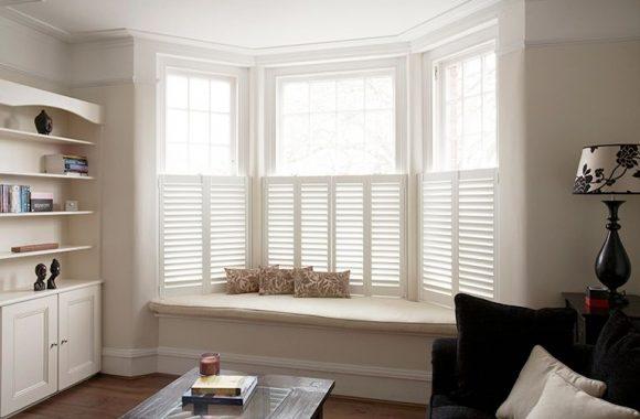 woodlore shutters-2