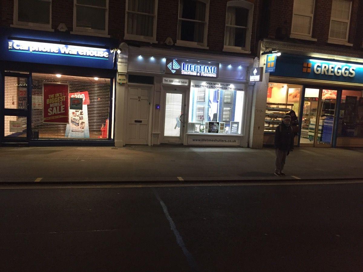 Showroom-Twickenham-4