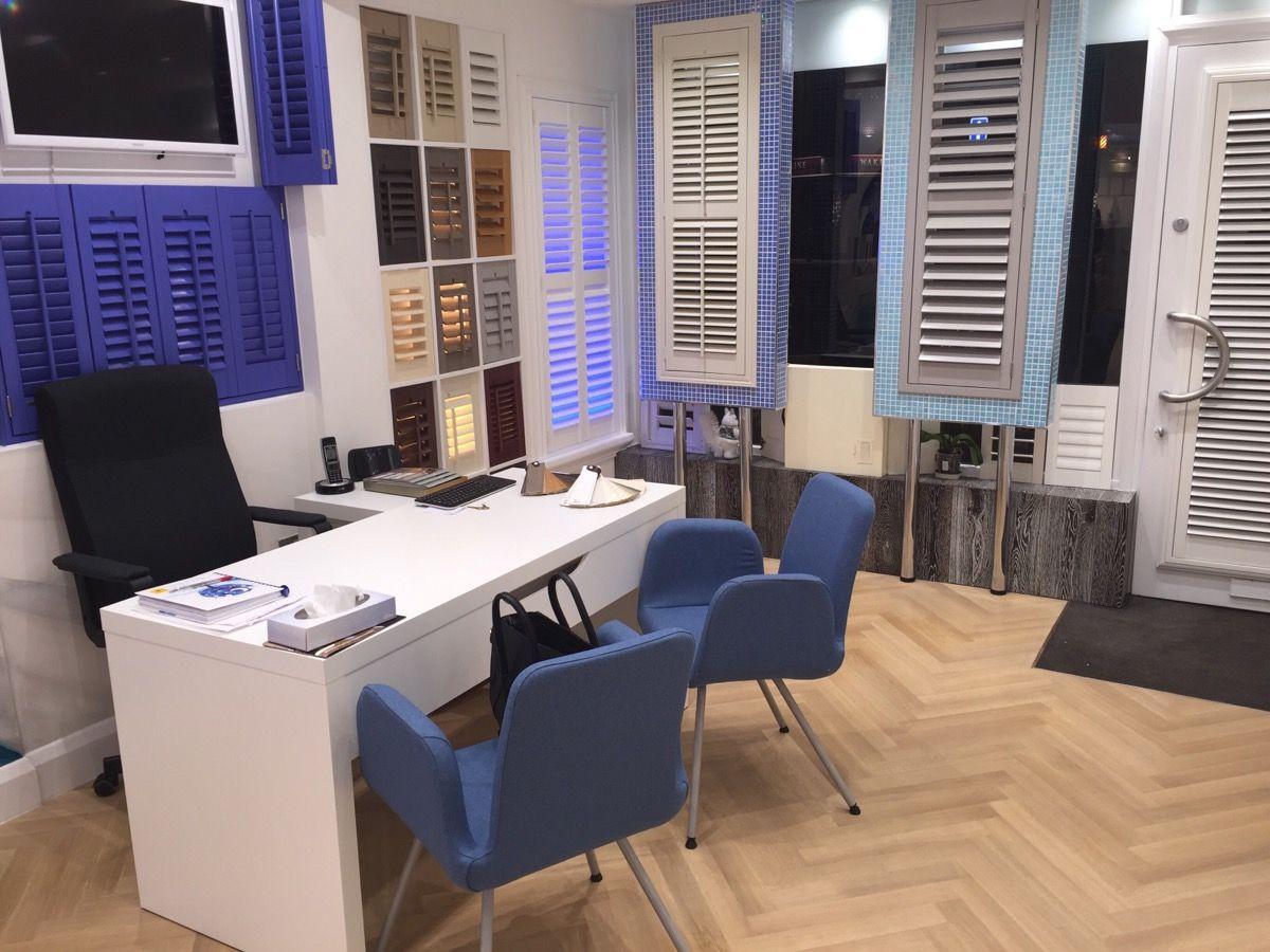 Showroom-Twickenham-5